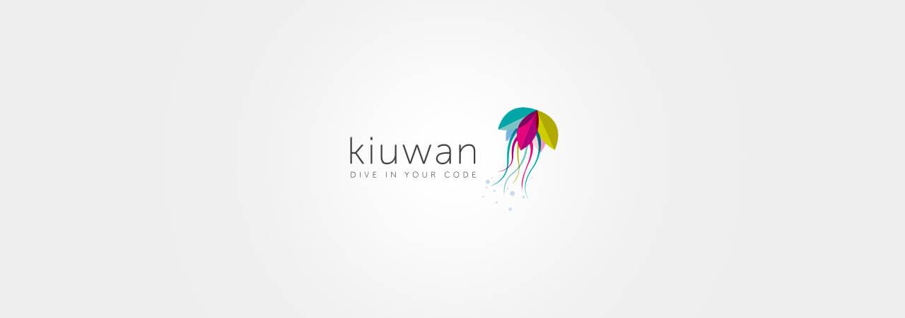 logo de kiuwan