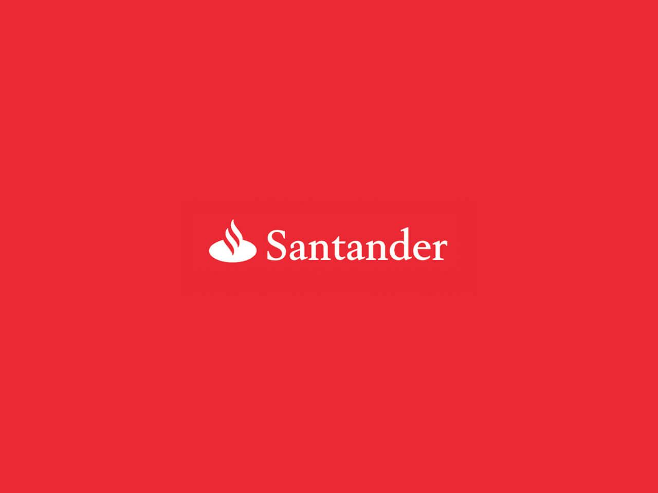 Banco santander for Banco santander abierto sabado madrid