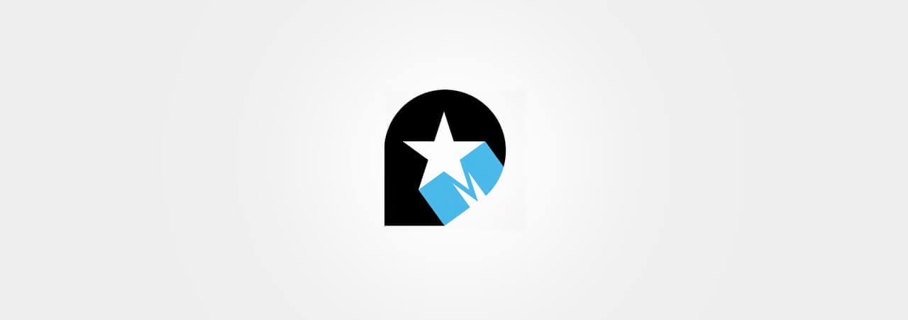 logo de reahbilitacionpremiummadrid.es