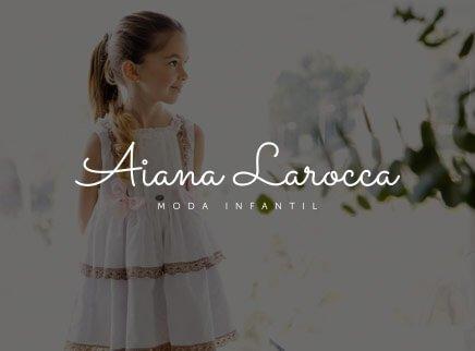 Aiana Larocca