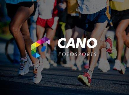 CanoFotoSports