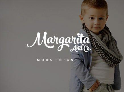 Margarita&Co