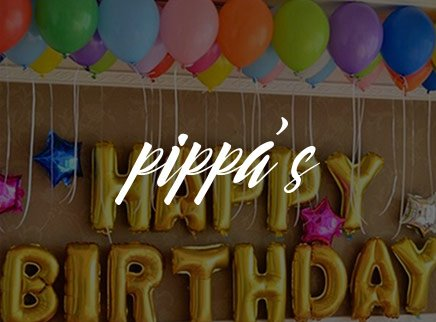 Pippas
