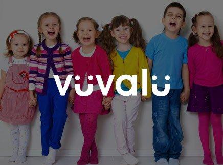 Vuvalu