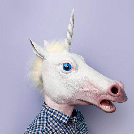 El club del Unicornio