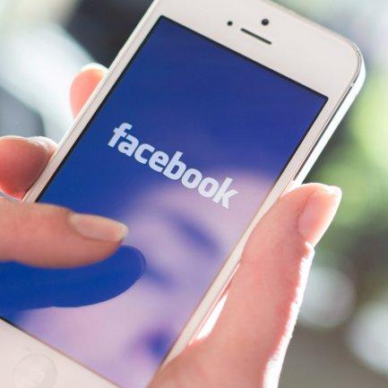 Cómo sacarle el mayor rendimiento a tus Facebook Ads