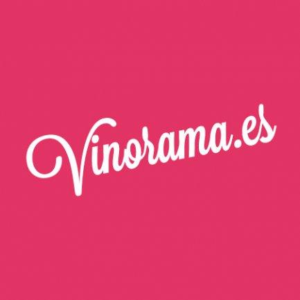 Logo de vinorama