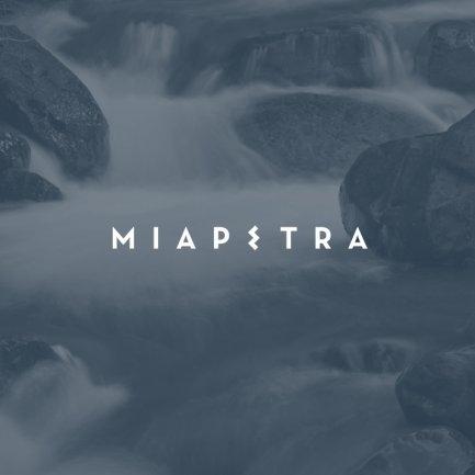 Logotipo de Miapetra
