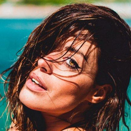 20 Influencers de moda españolas que tienes que seguir en Instagram