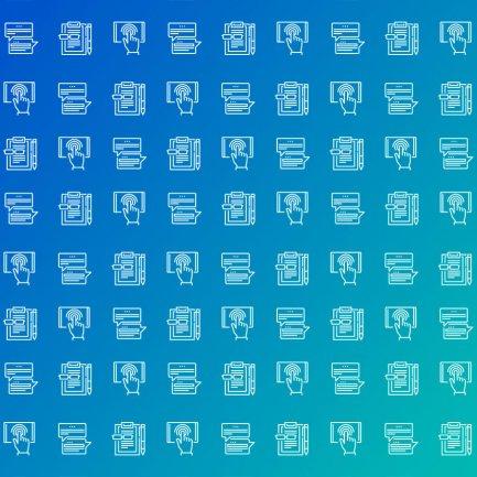 La importancia de los Microcopies