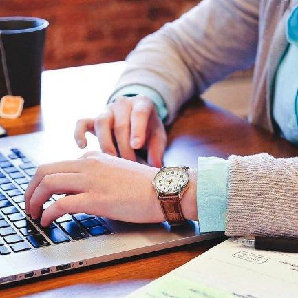 Consejos para gestionar redes sociales de grandes empresas