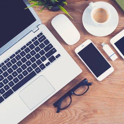 Los mejores módulos Drupal para tu web responsive