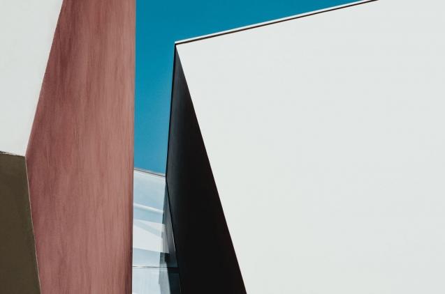 Edificios de diseño