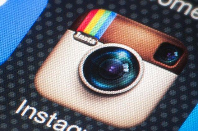 Comparativa de herramientas para programar publicaciones en Instagram