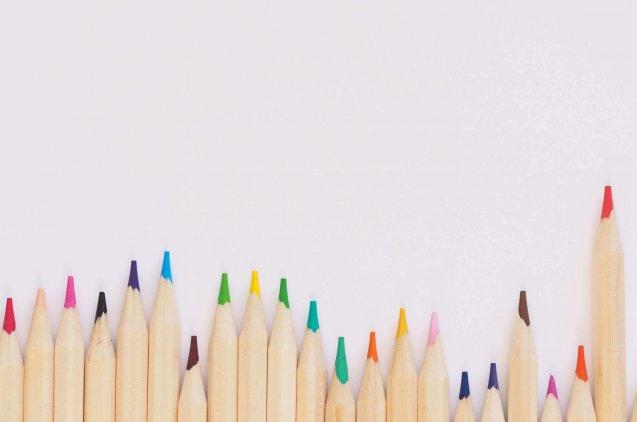 Cómo planificar el contenido de un blog