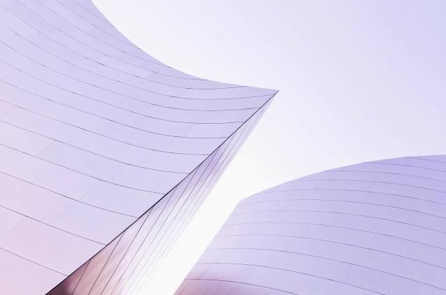 Guía rápida para crear un manual de identidad corporativa